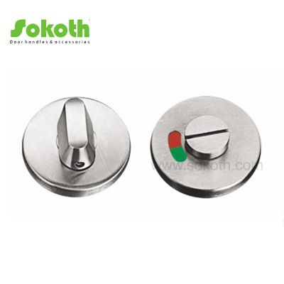 WC KNOBSR01-K12
