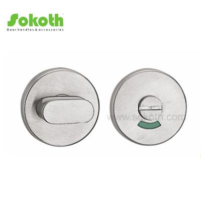 WC KNOBSR01-K11