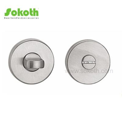WC KNOBSR01-K01