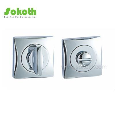 WC KNOBR30-K05