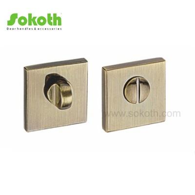 WC KNOBR18-K01
