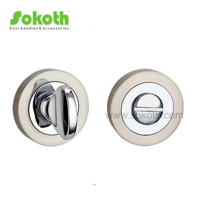 WC KNOBR01-K06