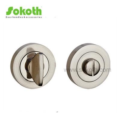 WC KNOBR01-K05