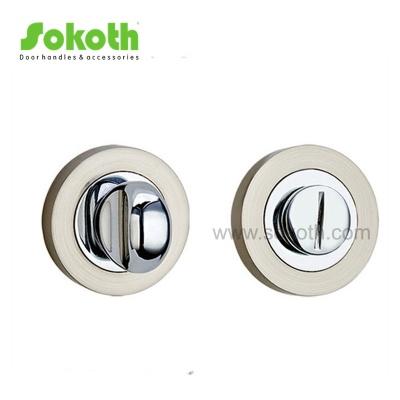 WC KNOBR01-K04