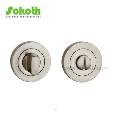WC KNOBR01-K03