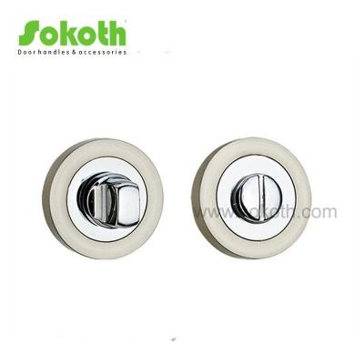 WC KNOBR01-K02