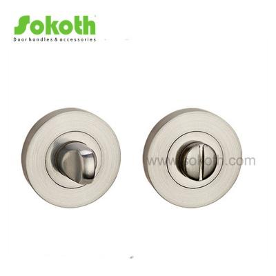 WC KNOBR01-K01